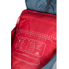 Gregory Youth Wander 70 Backpack Navy Blue Red